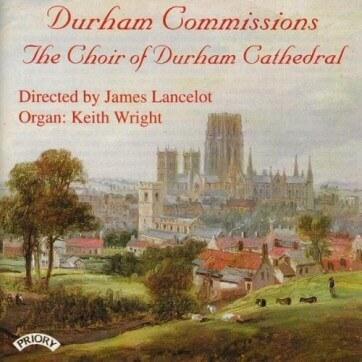 Durham Comissions