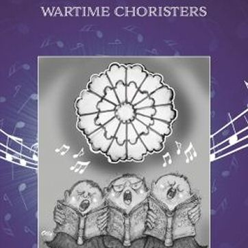 Wartime Choristers